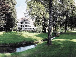 胡妮根瑞士凱麗城堡酒店