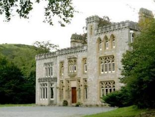 Booking Now ! Ffarm Country House
