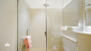 room of ZEN Premium Kampong Glam