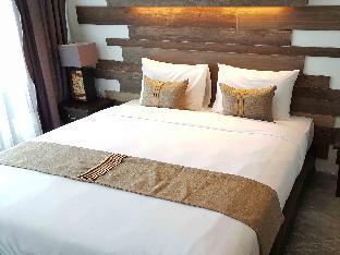 B2 Pai Premier Hotel