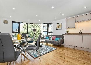Beta Living Serviced Apartments