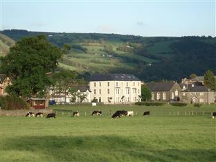 Booking Now ! The Meadowsweet Hotel