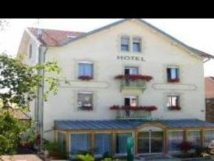 Promos Hotel Victor Hugo & Spa