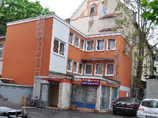 Booking Now ! Hotel Mini-Himalaya Frankfurt
