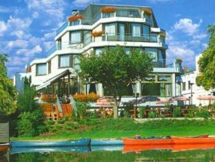 Hotel Wakenitzblick