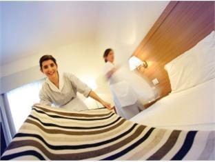 Sardegna Hotel - Suites &