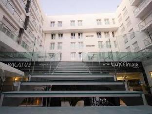 法蒂玛勒克斯酒店