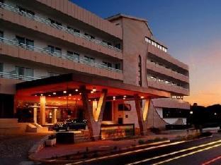 Booking Now ! Hotel & Spa SEntrador Playa