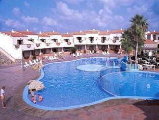 Apartamentos Solvasa Lentiscos PayPal Hotel Menorca