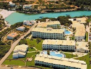 Prinsotel La Caleta Hotel PayPal Hotel Menorca