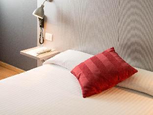 Best PayPal Hotel in ➦ Mollet del Valles: Hotel Porta de Gallecs