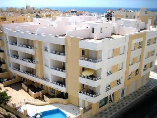 Get Promos Apartamentos Turisticos Fercomar