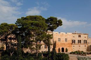 Promos Hilton Sa Torre Mallorca