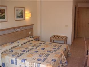 La Santa Maria PayPal Hotel Cala Millor