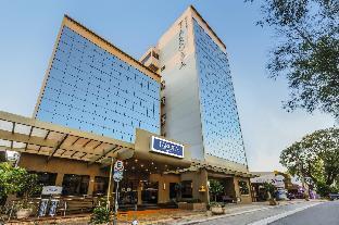 Get Coupons Taroba Hotel