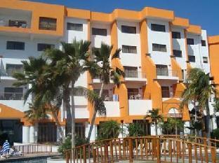 San Carlos Plaza