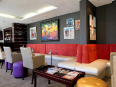 Three Cities Bantry Bay Suite Hotel Cape Town - Interior