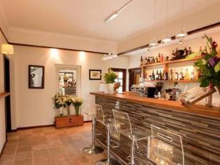 WedgeView Country House and Spa Stellenbosch - Coffee Shop/Cafe