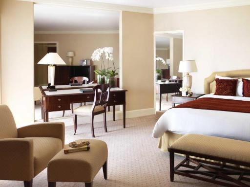 ➦  Carlson Rezidor Hotel Group    (Dubai) customer rating