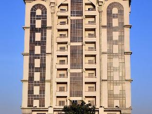 City Hotel PayPal Hotel Ras Al Khaimah