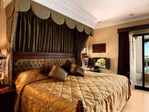 Best PayPal Hotel in ➦ Ras Al Khaimah: Rixos Bab Al Bahr Hotel