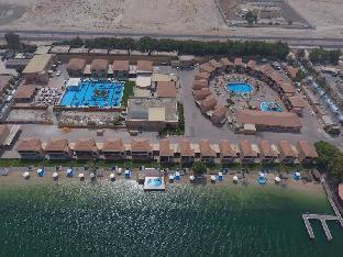 Hotel in ➦ Umm Al Quwain ➦ accepts PayPal