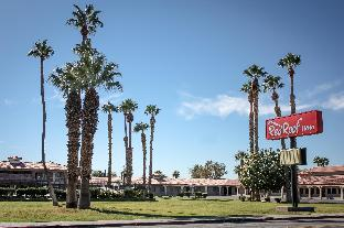 Get Coupons Red Roof Inn Blythe