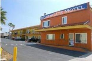 Promos Northgate Motel