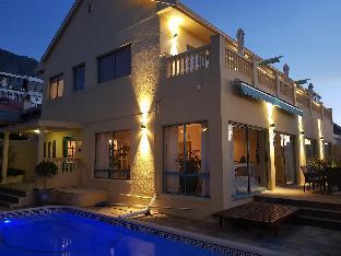 Get Promos Villa Sunshine