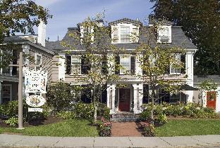 Promos Concords Colonial Inn