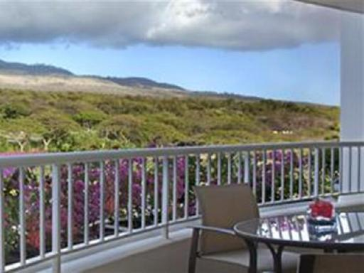 ➦  Fairmont Raffles Hotels International    (Hawaii) customer rating