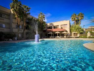 Promos Fortune Hotel & Suites