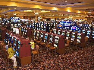 South Point Hotel Casino and Spa discount