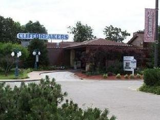 Lexington Cliffbreakers Riverside Resort PayPal Hotel Rockford (IL)