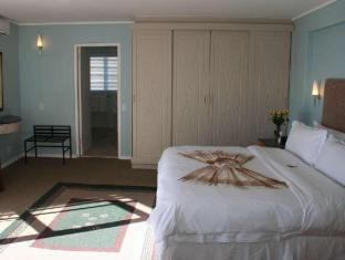 Place On The Bay Cape Town - Guest Room