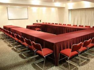 Ramada Aeropuerto Mexico Mexico City - Meeting Room