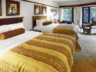 Best PayPal Hotel in ➦ Girdwood (AK):