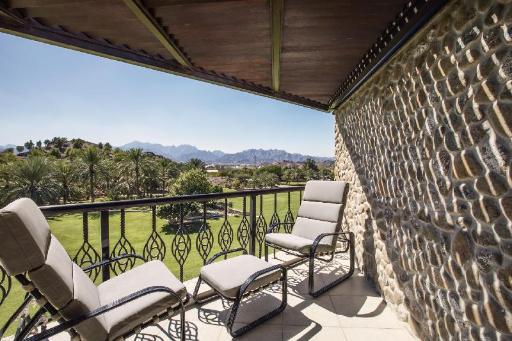 Best PayPal Hotel in ➦ Hatta: Holiday Arabian Resort