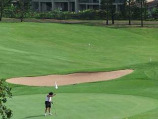 The Gardens at West Maui Hotel Hawaii – Maui (HI) - Campo da golf