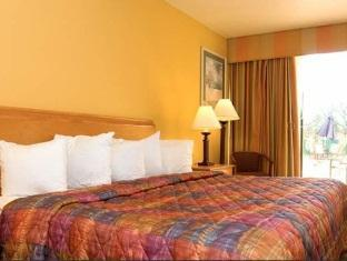 Best guest rating in Neptune Beach (FL) ➦  takes PayPal