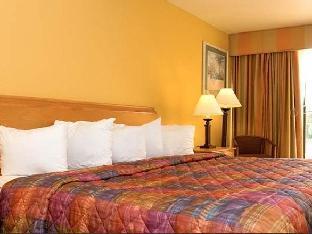 Best PayPal Hotel in ➦ Neptune Beach (FL):
