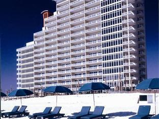 Sterling Beach Hotel PayPal Hotel Panama City Beach (FL)