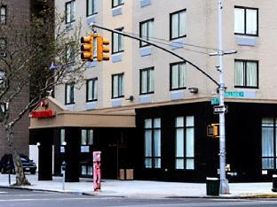 Ramada Queens PayPal Hotel New York (NY)