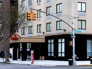 Ramada Queens New York (NY)