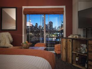 Ravel Hotel , New York (NY)