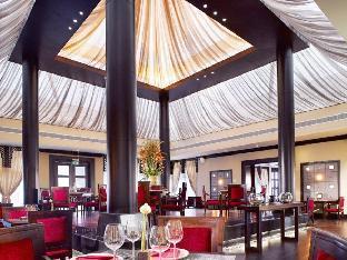 hotels.com Al Areen Palace & Spa