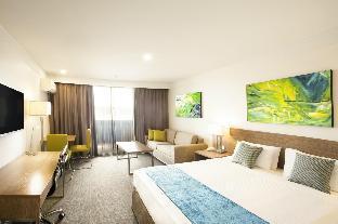 Metro Aspire Hotel Sydney2