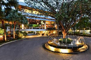 The Park 9 Hotel