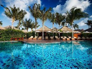 アウトリガー コ サムイ リゾート アンド スパ Deva Samui Resort & Spa
