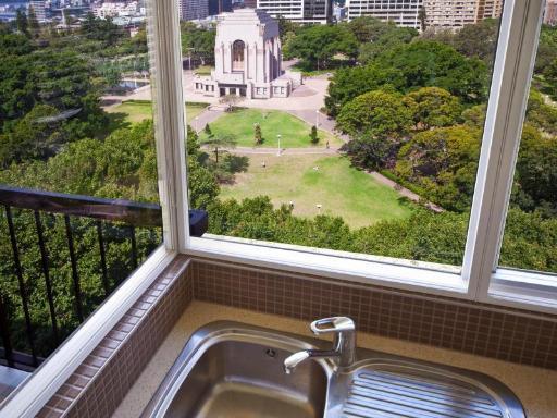 Hyde Park Inn Hotel PayPal Hotel Sydney